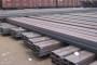國標槽鋼批發延邊q345b低合金萊鋼槽鋼當天發貨
