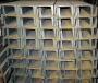 西雙版納熱軋角鋼-定做生產