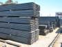 黃岡厚壁熱鍍鋅鋼板-在線接單