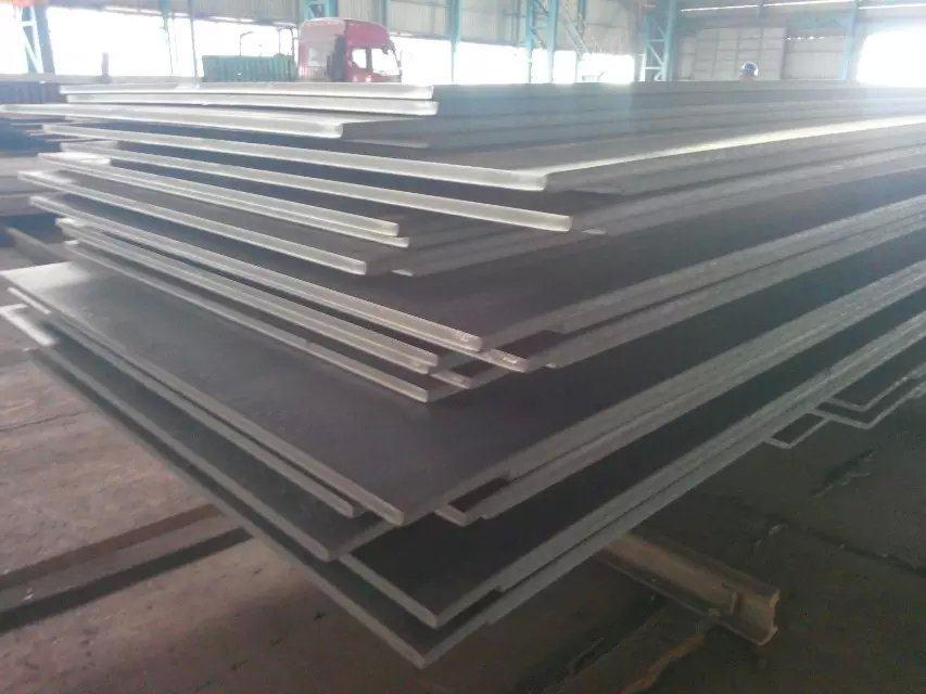 宿遷16Mn方鋼管生產廠家熱軋圓鋼集團