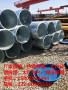 昌都dn150热镀锌管国标热镀锌钢管壁厚