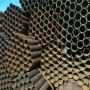 玉树dn100直缝焊管每米单价