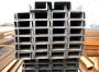 仙桃q355b焊接H型钢