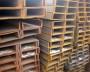 新余高壓容器鋼板基地