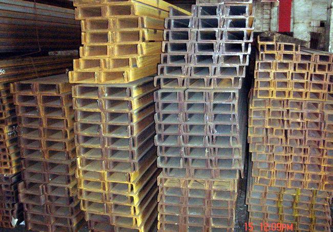 歡迎訪問##湛江熱鍍鋅方管##公司支持鍍鋅加工