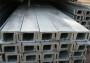 呼和浩特q355b高频焊接H型钢