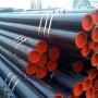 新闻: 现货 材质20#无缝方管外径80*140行业动态