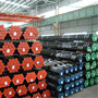 新闻:甘肃X65/L450管线管价格比较优惠