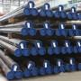 湖北襄樊現貨 L390管線管是什么材質