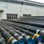 新闻:山东API5LPSL2X42MS管线管孟昊钢铁