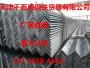 齐齐哈尔45#冷拔方钢》《新闻呢