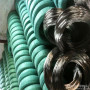 吐鲁番316L不锈钢丝哪里有卖的厂家销售