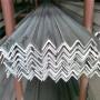绵阳50*50*5mm毫米304不锈钢角钢价格厂家一支也发