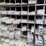 臨汾304不銹鋼槽鋼廠家直銷量大價優保證材質