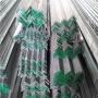 葫芦岛市304不锈钢槽钢生产厂家直销(送货上门)