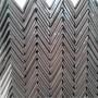 池州50*6个厚304不锈钢角钢现货供应国标6米