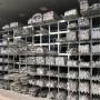 井陉矿不锈钢槽钢/角钢现货厂家