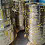克拉玛依316L不锈钢带供应商欢迎咨询