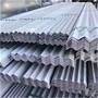 東莞304不銹鋼角鋼大量批發今日報價