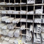 福州316L不锈钢槽钢哪里有卖现货供应