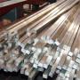 热销)九江2507不锈钢棒每吨价格√欢迎您询价合作
