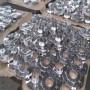 四平316L不锈钢带0.05mm生产厂家