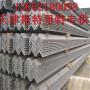 重庆S45C圆钢价格