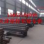 杭州45A圆钢价格