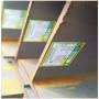吕梁Q235E1000*300H型钢公司有哪些