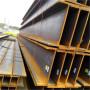 今日报价:海西Q235QB槽钢选哪家