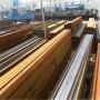 今日报价:广安Q345QD钢板哪个好