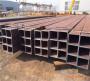 石家莊16MN圓鋼公司在哪里16MN圓鋼是什么