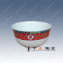 寿碗定做 景德镇陶瓷寿碗定做价格