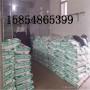 楊浦鋼絲纖維廠家—生產廠家