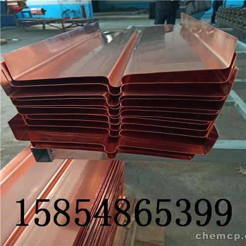 云浮鋼絲纖維——止水銅片集團有限公司