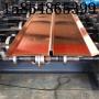 福州橡膠止水帶--首頁生產工藝