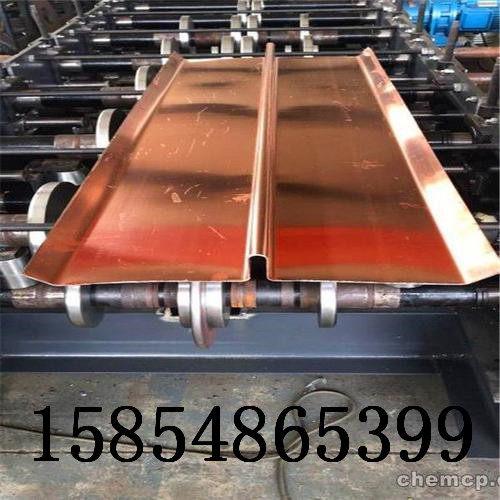 首頁-廣州聚丙烯仿鋼纖維&有限公司