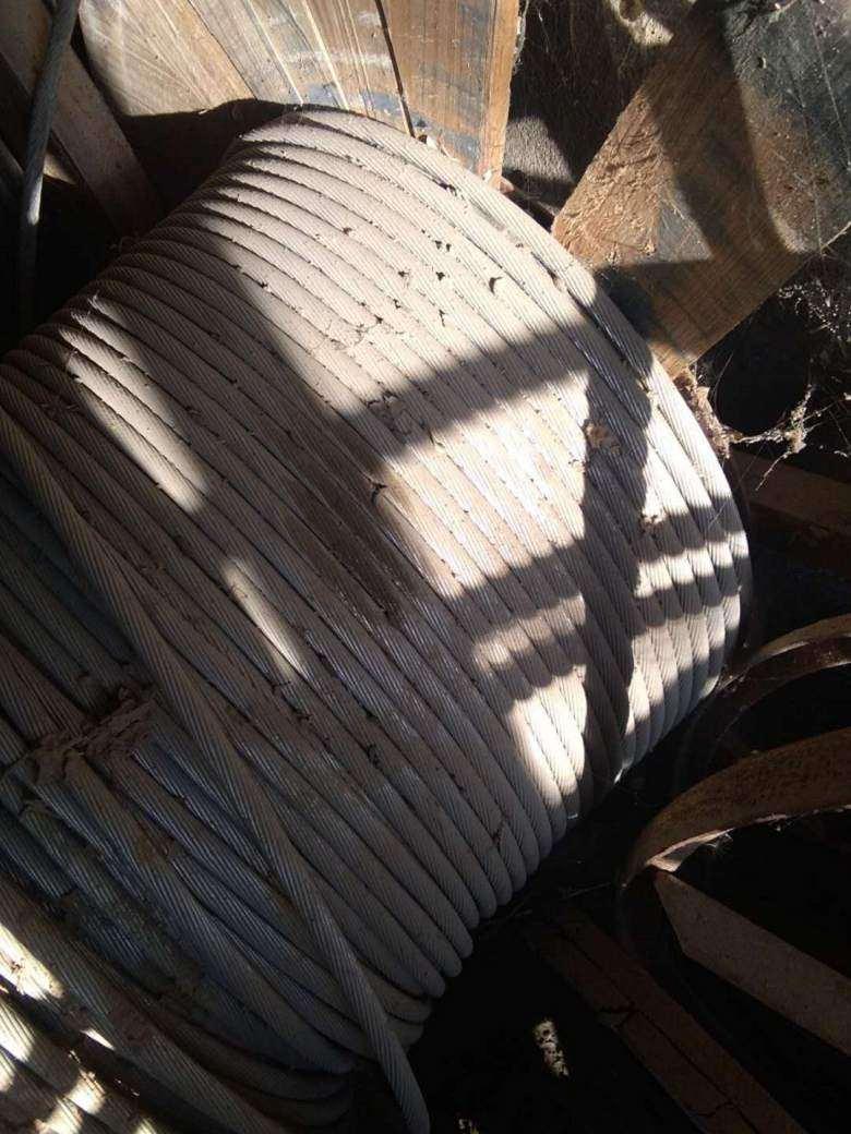 遼寧高壓電纜回收遼寧回收廢舊電纜電線