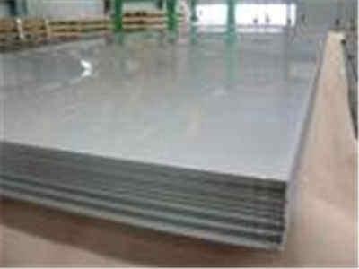 宜昌S30100沉淀硬化不銹鋼標準代號