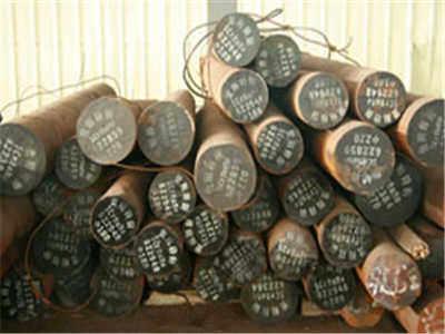 AISI1012中碳鋼切割、標準代號、快訊