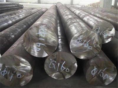 ASTM4720 碳素鋼切割、銷售電話、快訊