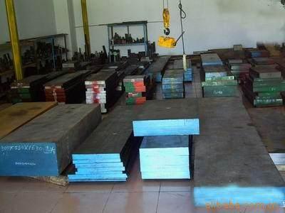 長春AISI4137H碳結鋼銷售熱線