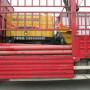 湖南邵陽礦用乳化液泵使用視頻