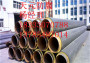 排污用环氧粉末防腐钢管生产厂家