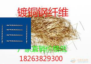 2021歡迎您##安徽省橡膠止水帶##廠家W型紫銅片