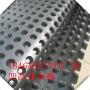高安市鋼纖維抗裂鋼纖維廠家