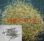 武威市钢纤维混凝土抗裂纤维厂家