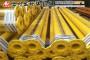 忻州內涂塑外鍍鋅鋼管制造有限公司