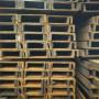 河源市Q345QCH型鋼常用指南