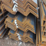 遵義市Q345QD角鋼 產品咨詢